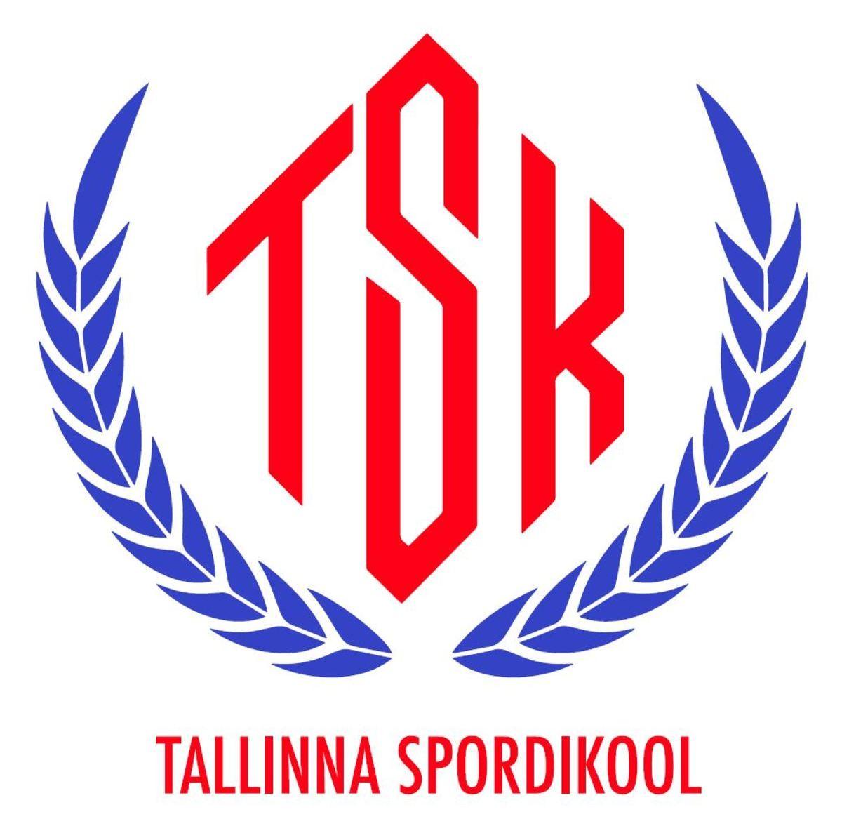 Tallinna Spordikooli hooaja lõpetamine